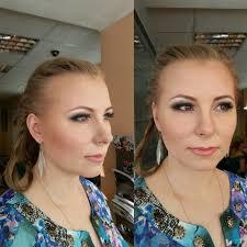 lili ivanova hair stylist in sunny isles beach fl