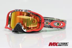oakley motocross goggles oakley mx goggles clearance louisiana bucket brigade