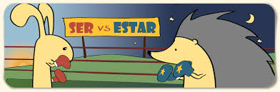 ser vs estar the definitive guide how to conjugate spanish verbs