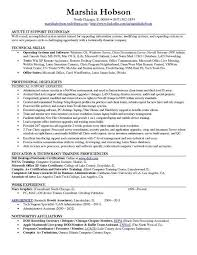 Citrix Administrator Resume Sample by Self Employed Resume Renegadesolutions Us