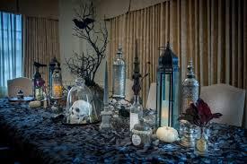 spirit halloween georgetown tx fyidc halloween roundup washington life magazine