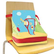 siege auto gonflable rehausseur de chaise gonflable design à la maison