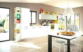 repeindre sa cuisine en blanc repeindre sa cuisine en blanc cuisine blanc peinture repeindre sa
