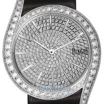 piaget watches prices prices for piaget limelight watches prices for limelight watches