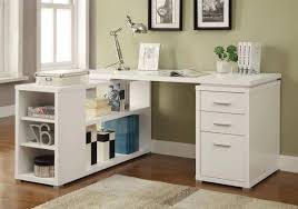Affordable L Shaped Desk Office Desk Cheap L Desk Small Desk L Shaped Corner Desk Office