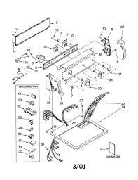diagrams kenmore elite 110 wiring diagram u2013 kenmore elite dryer
