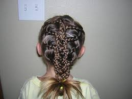 gymnastics picture hair style collections of gymnastic meet hairstyles cute hairstyles for girls
