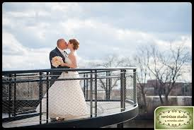 wedding photographers milwaukee brett s wedding at joey buona s milwaukee photographer