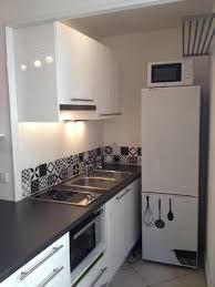 smart tiles kitchen backsplash 425 best diy customers project decor smart tiles images on