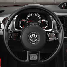 volkswagen bug 2016 white 2016 volkswagen beetle review