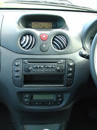 citroën c3 hatchback review 2002 2010 parkers