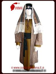 high priest costume nicodemo deluxe costume of high priest
