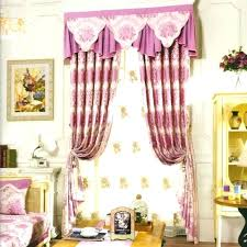 bedroom curtains with valance valances for bedrooms ezpass club