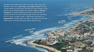j bay south africa map mechanics jeffreys bay south africa surfline