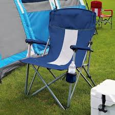 Lifetime Folding Chairs Sams Club Folding Chairs W Lifetime Picture 74 Chair Design