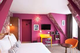 temp ature chambre b pleasant in review of hotel josephine by