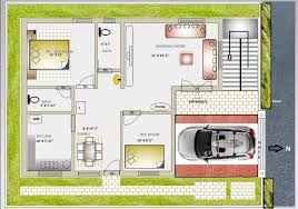 house layout design as per vastu home plan according to vastu hotcanadianpharmacy us