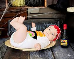 Funny Halloween Costumes Baby Funny Baby Costume Etsy
