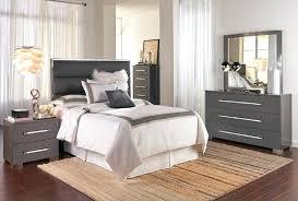 Value City Bed Frames Dimora Bedroom Set Reviews Bedroom Set Reviews Value City