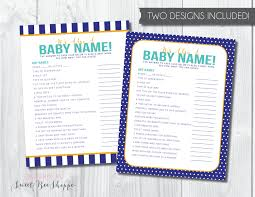 thing 1 thing 2 puppet scribd baby shower pinterest puppet
