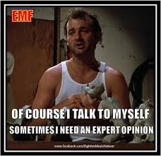 Caddyshack Meme - 33 best caddyshack quotes that will make you laugh humoropedia