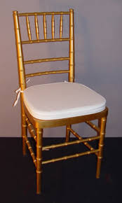 chiavari chair rental cost chiavari chair rental