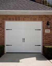 garage doors literarywondrous carriage garage door photo design