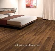 Laminate Flooring Ac3 Fir Laminate Flooring Fir Laminate Flooring Suppliers And
