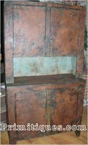 13 best 18th c american furniture images on pinterest primitive