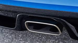 lexus is 200 turbo dane first drive jaguar f type 2 0 litre turbo first drives bbc