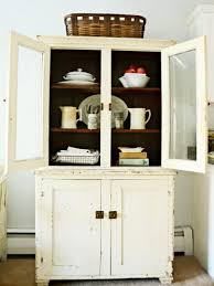 kitchen adorable kitchen buffet dining room hutch antique hutch