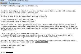 resume photoshop esl essay proofreading website ca resume