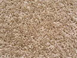 flooring u0026 rugs texture shag frieze carpet in tan for floor decor