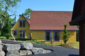la bourgade on seneca u2014 year round tiny lake houses for rent in