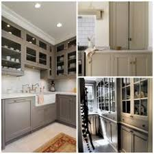 white kitchen wall display cabinets 56 display cabinets ideas kitchen inspirations kitchen