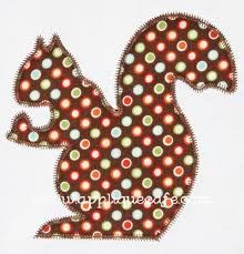 Thanksgiving Appliques What U0027s The Monkey Say Fall And Thanksgiving Appliques