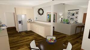 custom two story home wausau homes north aurora il bangert