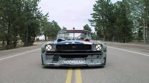 hoonigan cars hoonigan teases another hoonicorn project the drive