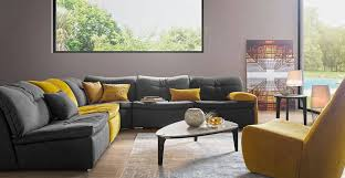 canap gautier nos collections canapés meubles gautier