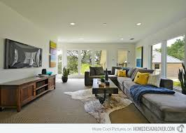 decorating long living room architecture long living room ideas narrow for design decorating 17