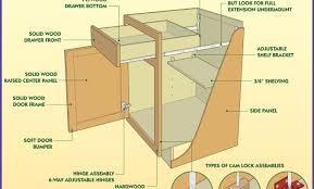 New Cabinets In Kitchen Cost by Disney Wall Cupboard Tags Bath Wall Cabinet Martha Stewart