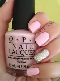 opi nail polish color mod sbbb info