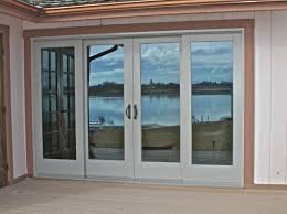 interior door prices home depot louvered interior doors home