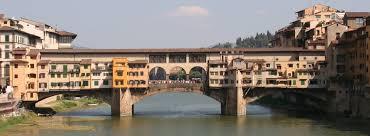 ponte vecchio peruzzi