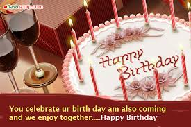 Happy Birthday Wishes For Wall 7 Best Images Of Happy Birthday Greeting For Facebook Wall Happy
