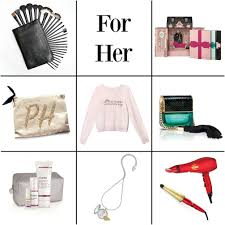 image collection xmas gift ideas for her all can download all
