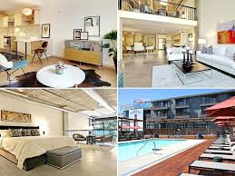 1 bedroom apartments in nyc for rent average 1 bedroom apartment size apartments for rent in average 1