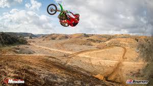 transworld motocross wallpapers photo of the day dec 25th 2015 transworld motocross