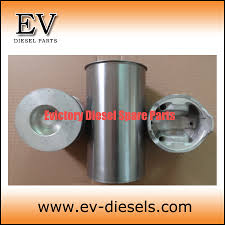 4jk1 Piston 4jk1 Piston Suppliers And Manufacturers At Alibaba Com