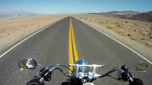 Show Route 66 Usa Map by Ride Free Motorcycle Tour Route 66 Grand Canyon Death Valley